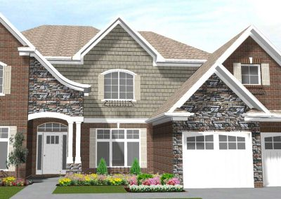 FRONT-RENDERING-Garage-Right-The-Franklin-Crop