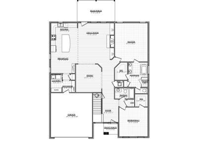 LOT-13-TCLX---LAUREN-1ST-FLOOR--MARKETING-w-Freestanding-Tub-3-13-17