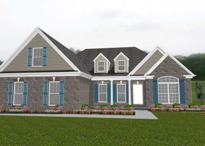 LOT-23-SF-The-Abbey-Slab-FRONT-RENDERING-5-15-17