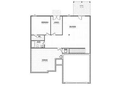 Lot-12-Magnolia---Gavin-Basement-Marketing-3-27-18