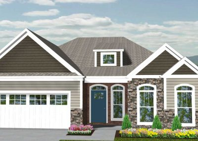 Lot-29-MP---Devonshire-Front-Rendering-4-28-18