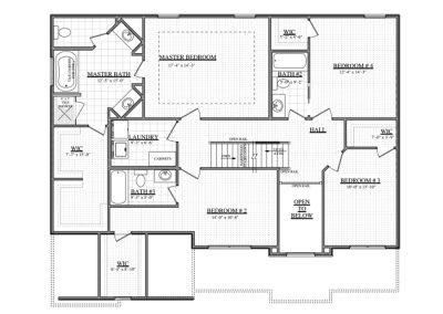 Lot-45-SF-Kingsley-2nd-Floor-Marketing--5-5-17