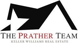 Prather Team, Keller Williams Real Estate