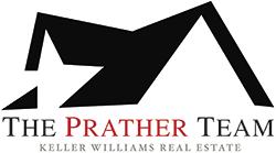 Prather Team, Keller Williams Real Estate