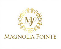 Magnolia Pointe Community