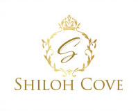 Shiloh Cove Community