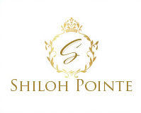 Shiloh Pointe Community