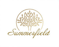 Summerfield Community