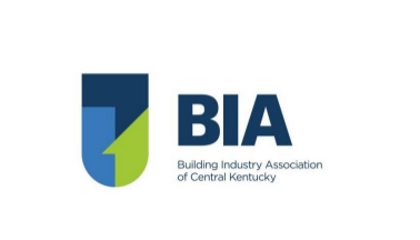 BIA Central Kentucky